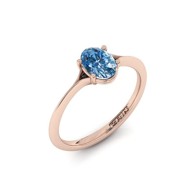 Zarucnicki-prsten-ZRIN-model-723-crveno-zlato-1-PHS-DB1