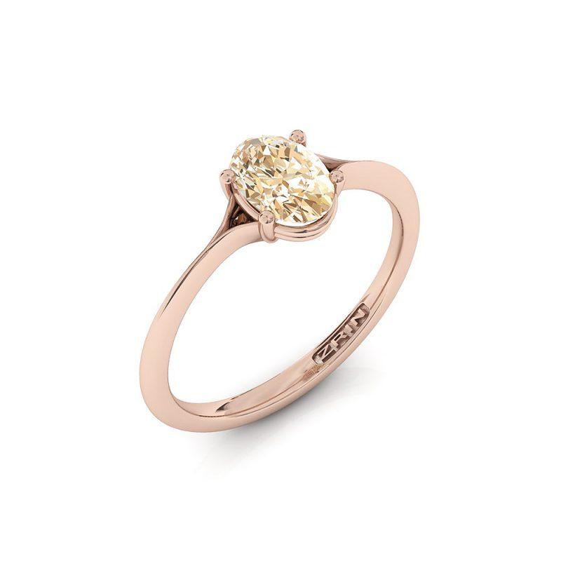 Zarucnicki-prsten-ZRIN-model-723-crveno-zlato-1-PHS-DBR1