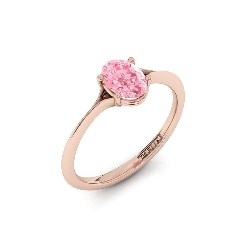 Zarucnicki-prsten-ZRIN-model-723-crveno-zlato-1-PHS-DP1