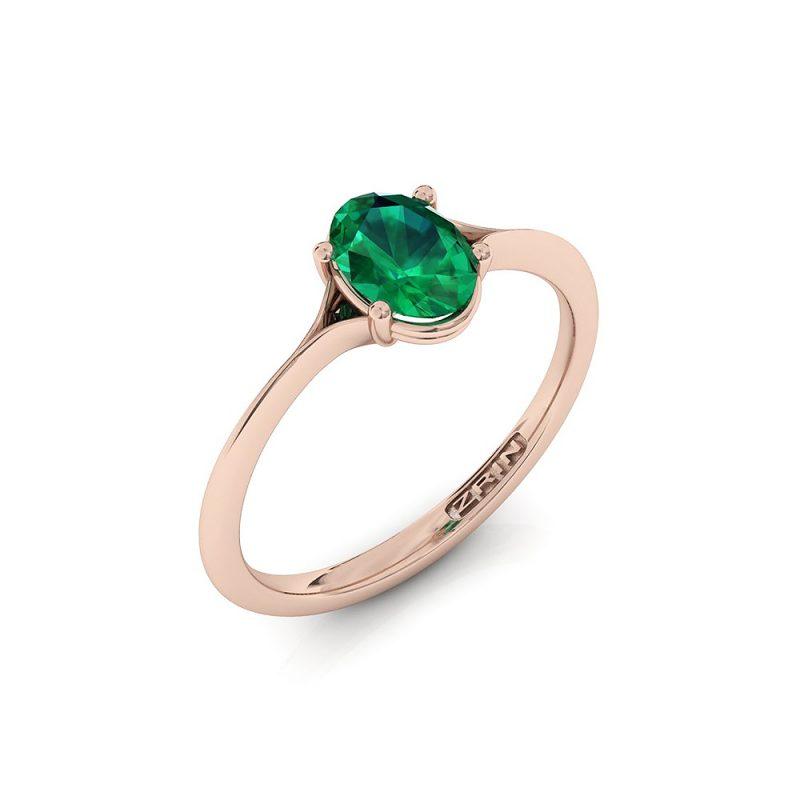 Zarucnicki-prsten-ZRIN-model-723-crveno-zlato-1-PHS-EM1