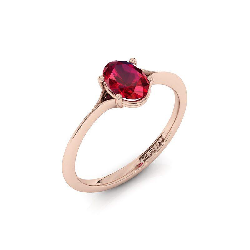 Zarucnicki-prsten-ZRIN-model-723-crveno-zlato-1-PHS-RU1