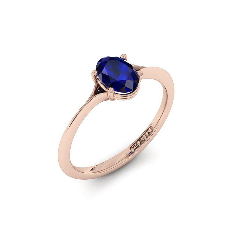 Zarucnicki-prsten-ZRIN-model-723-crveno-zlato-1-PHS-SB1