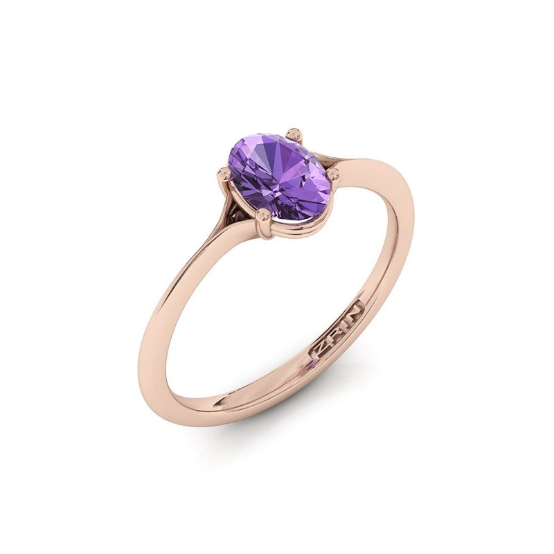 Zarucnicki-prsten-ZRIN-model-723-crveno-zlato-1-PHS-SV1
