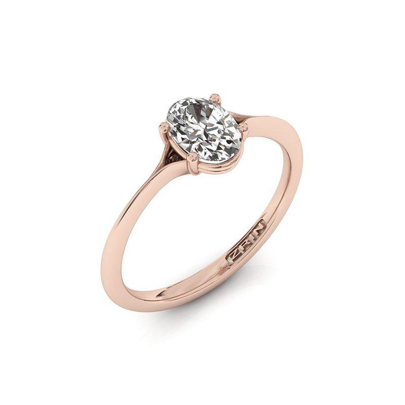 Zarucnicki-prsten-ZRIN-model-723-crveno-zlato-1-PHS11
