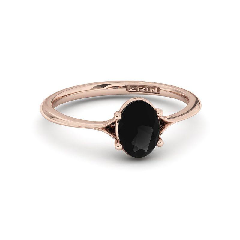 Zarucnicki-prsten-ZRIN-model-723-crveno-zlato-2-PHS-BL1