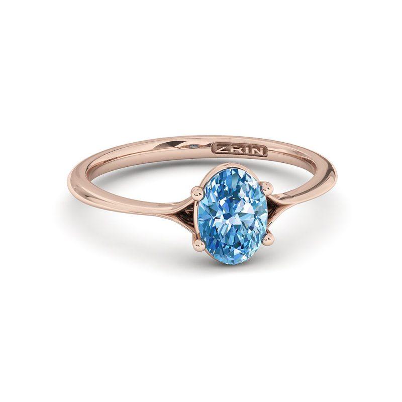 Zarucnicki-prsten-ZRIN-model-723-crveno-zlato-2-PHS-DB1