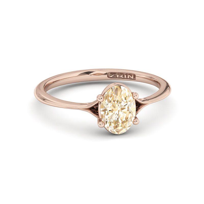 Zarucnicki-prsten-ZRIN-model-723-crveno-zlato-2-PHS-DBR1