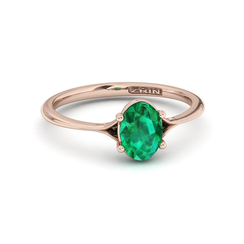 Zarucnicki-prsten-ZRIN-model-723-crveno-zlato-2-PHS-EM1
