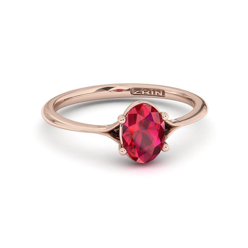 Zarucnicki-prsten-ZRIN-model-723-crveno-zlato-2-PHS-RU1