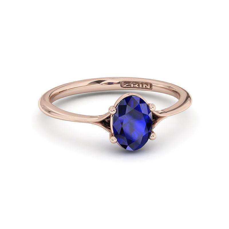 Zarucnicki-prsten-ZRIN-model-723-crveno-zlato-2-PHS-SB1