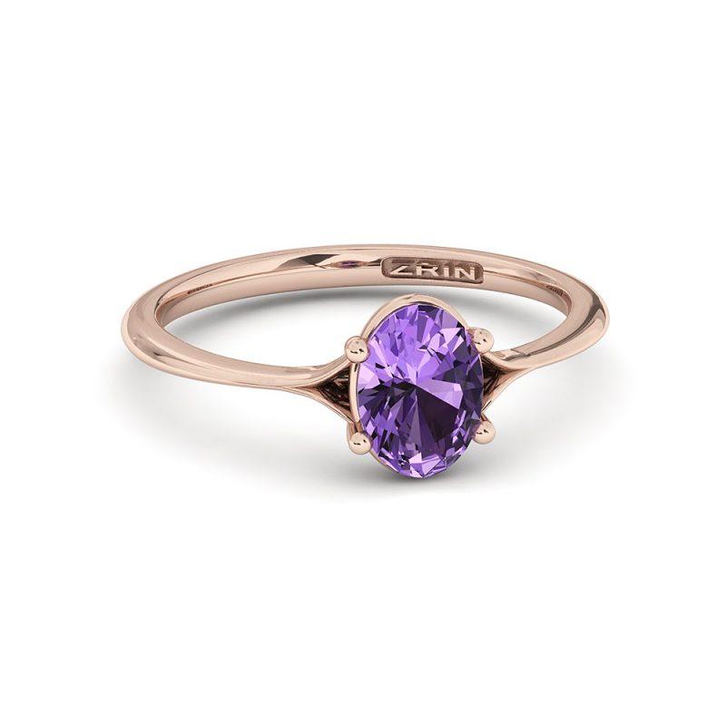 Zarucnicki-prsten-ZRIN-model-723-crveno-zlato-2-PHS-SV1