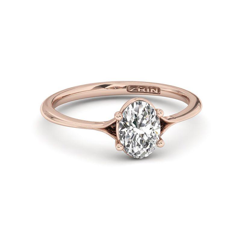 Zarucnicki-prsten-ZRIN-model-723-crveno-zlato-2-PHS1
