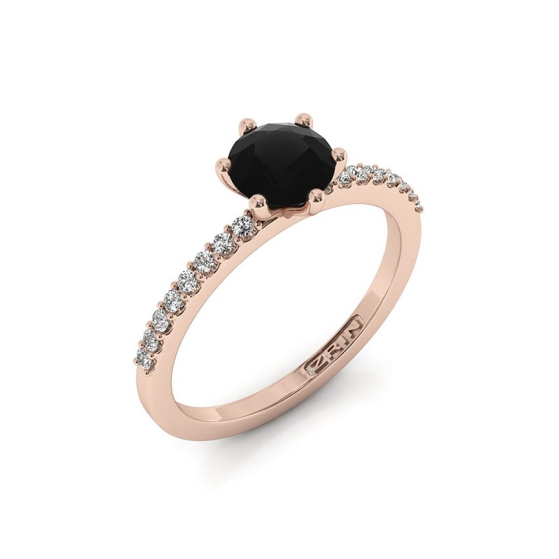 Zarucnicki-prsten-ZRIN-model-724-crveno-zlato-1-PHS-BL1