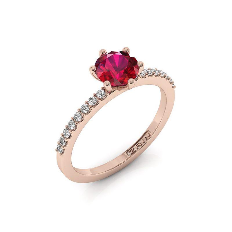 Zarucnicki-prsten-ZRIN-model-724-crveno-zlato-1-PHS-RU1