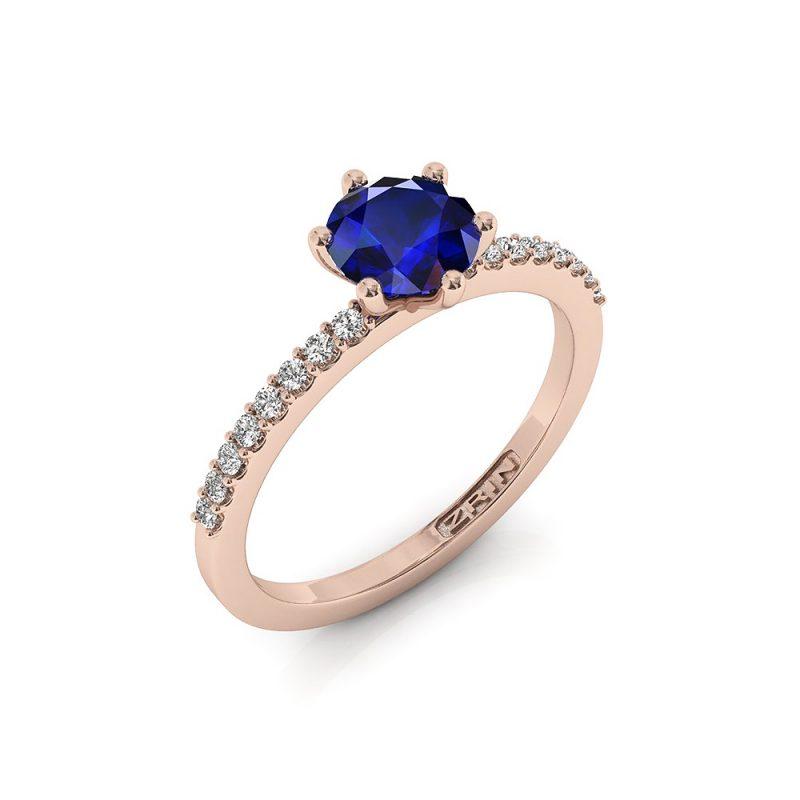 Zarucnicki-prsten-ZRIN-model-724-crveno-zlato-1-PHS-SB1