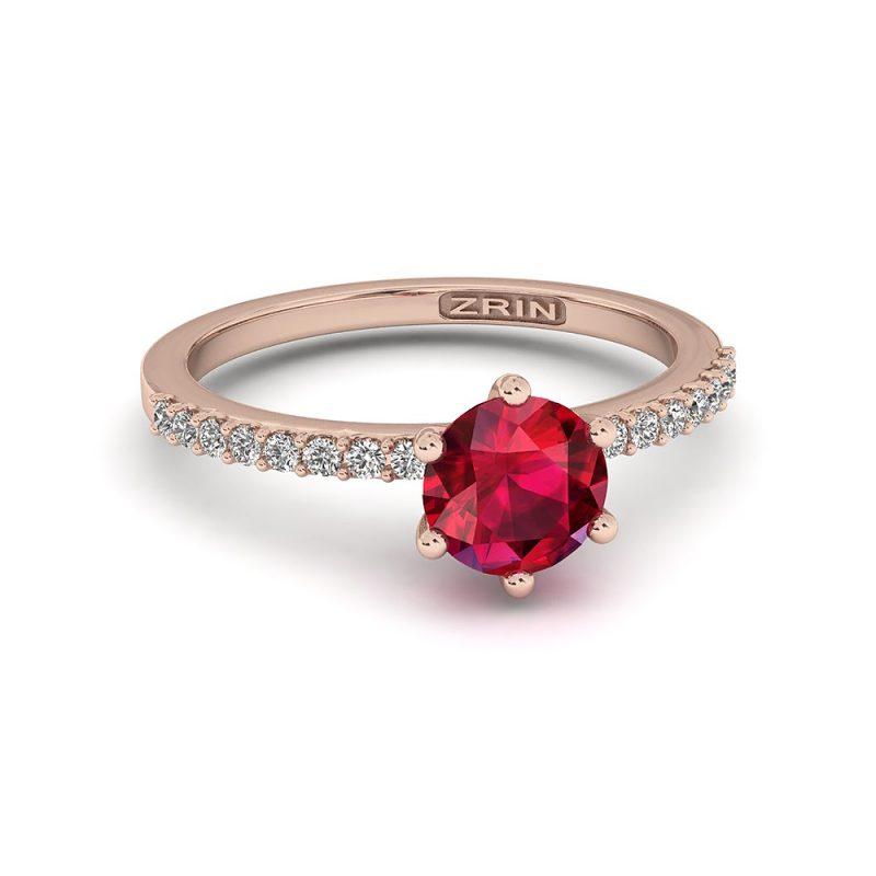 Zarucnicki-prsten-ZRIN-model-724-crveno-zlato-2-PHS-RU1