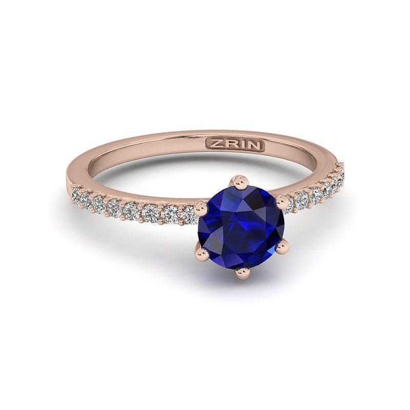 Zarucnicki-prsten-ZRIN-model-724-crveno-zlato-2-PHS-SB1