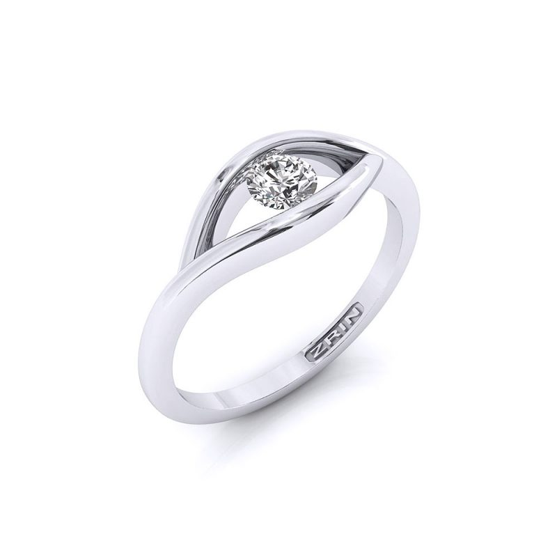 Zarucnicki-prsten-model-009-3-bijelo-zlato-platina-1-PHS