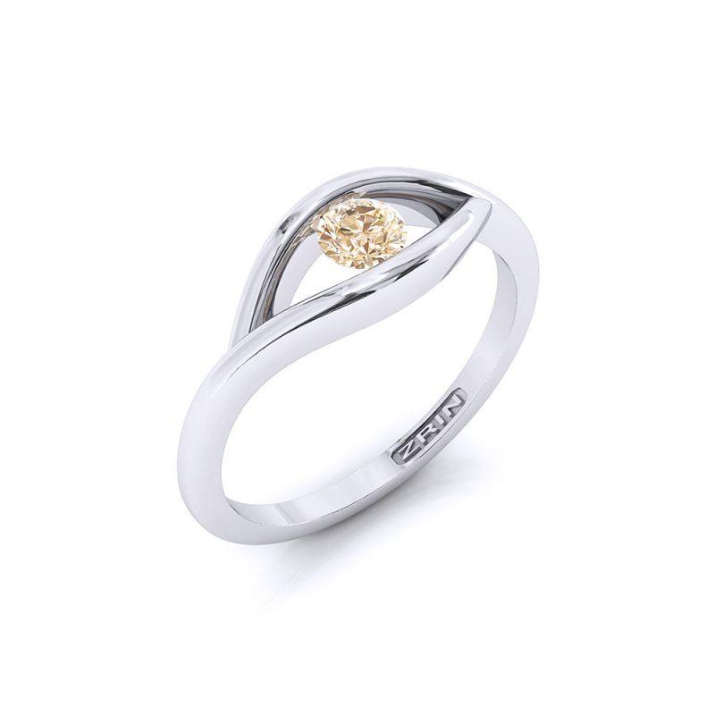 Zarucnicki-prsten-model-009-3-bijelo-zlato-platina-1-PHS-DBR