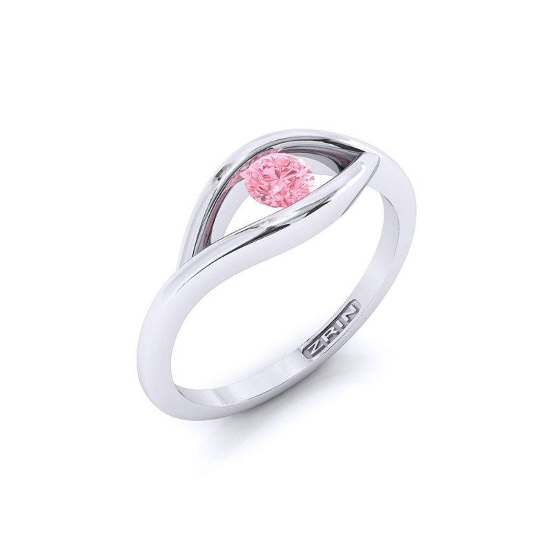 Zarucnicki-prsten-model-009-3-bijelo-zlato-platina-1-PHS-DP