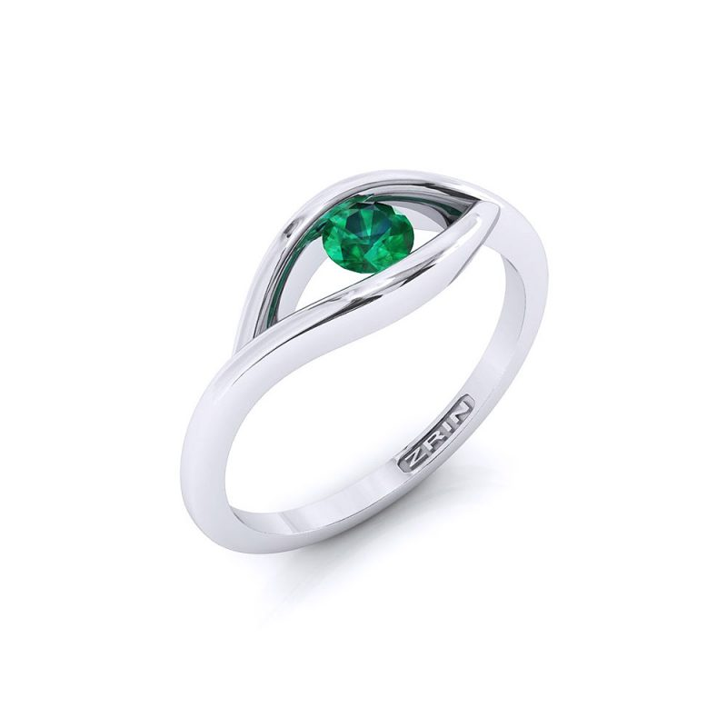 Zarucnicki-prsten-model-009-3-bijelo-zlato-platina-1-PHS-EM