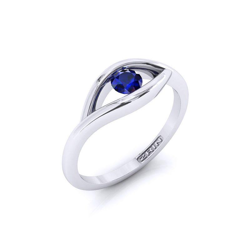 Zarucnicki-prsten-model-009-3-bijelo-zlato-platina-1-PHS-SB