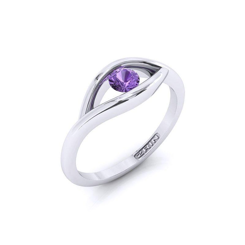 Zarucnicki-prsten-model-009-3-bijelo-zlato-platina-1-PHS-SV