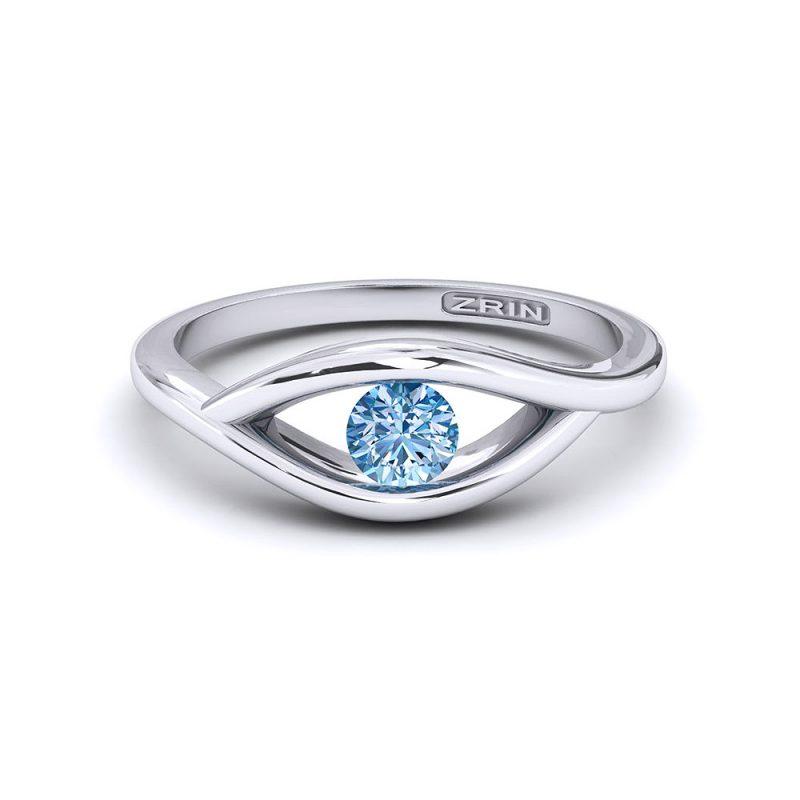 Zarucnicki-prsten-model-009-3-bijelo-zlato-platina-2-PHS-DB