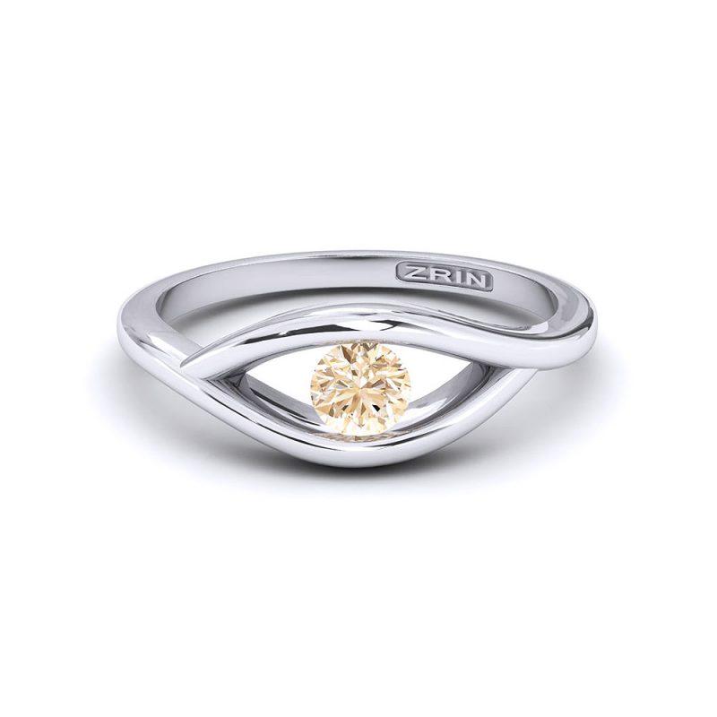 Zarucnicki-prsten-model-009-3-bijelo-zlato-platina-2-PHS-DBR