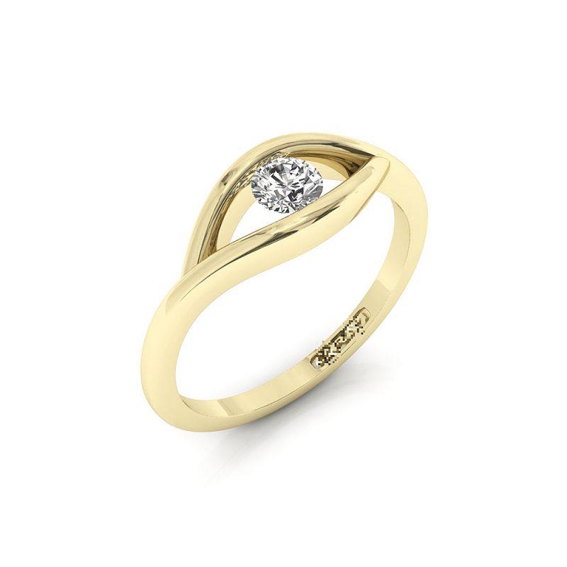 Zarucnicki-prsten-model-009-3-zuto-zlato-1-PHS