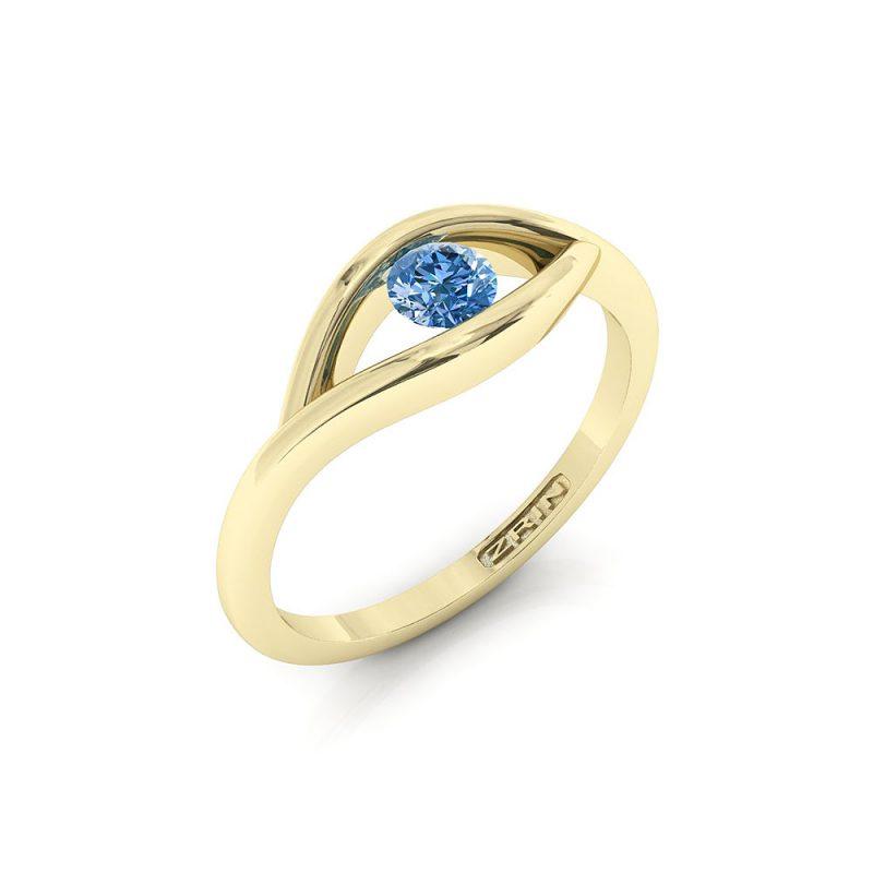 Zarucnicki-prsten-model-009-3-zuto-zlato-1-PHS-DB