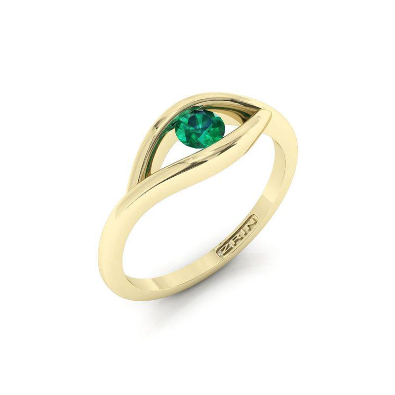 Zarucnicki-prsten-model-009-3-zuto-zlato-1-PHS-EM