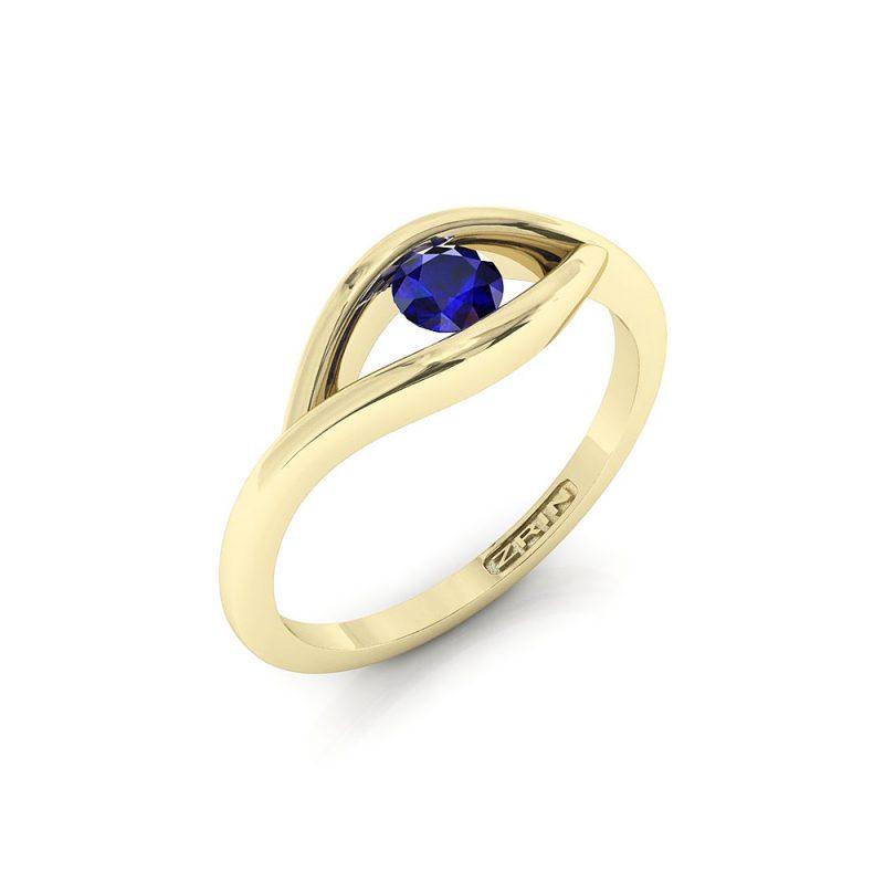 Zarucnicki-prsten-model-009-3-zuto-zlato-1-PHS-SB