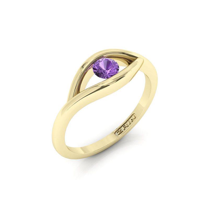 Zarucnicki-prsten-model-009-3-zuto-zlato-1-PHS-SV
