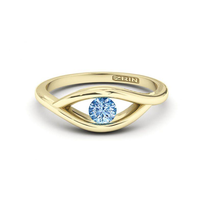 Zarucnicki-prsten-model-009-3-zuto-zlato-2-PHS-DB