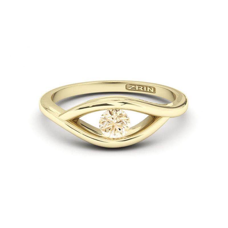 Zarucnicki-prsten-model-009-3-zuto-zlato-2-PHS-DBR