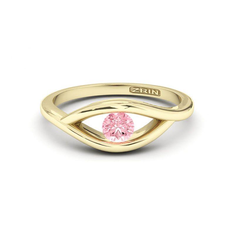 Zarucnicki-prsten-model-009-3-zuto-zlato-2-PHS-DP