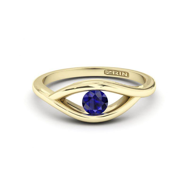 Zarucnicki-prsten-model-009-3-zuto-zlato-2-PHS-SB