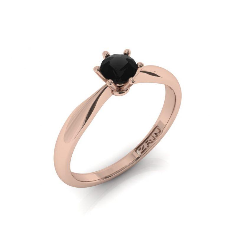 Zarucnicki-prsten-model-637-crveno-zlato-1-BLA