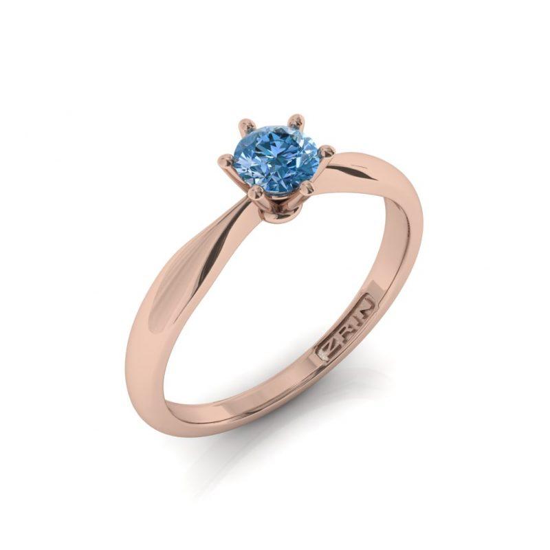 Zarucnicki-prsten-model-637-crveno-zlato-1-DBA