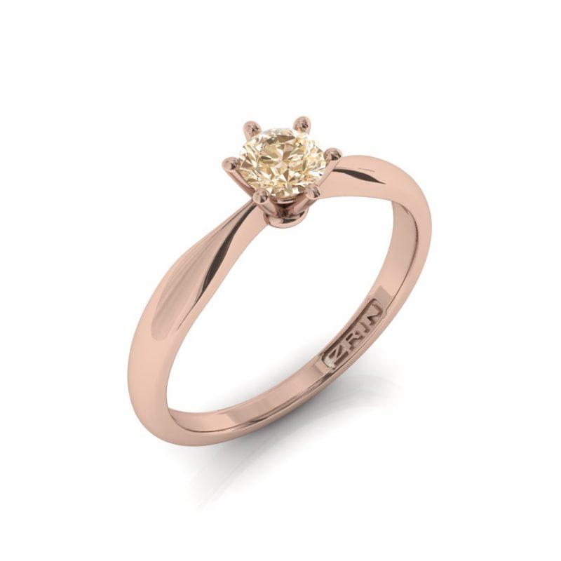 Zarucnicki-prsten-model-637-crveno-zlato-1-DBRA