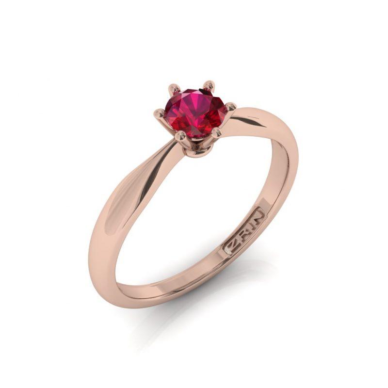 Zarucnicki-prsten-model-637-crveno-zlato-1-RUA