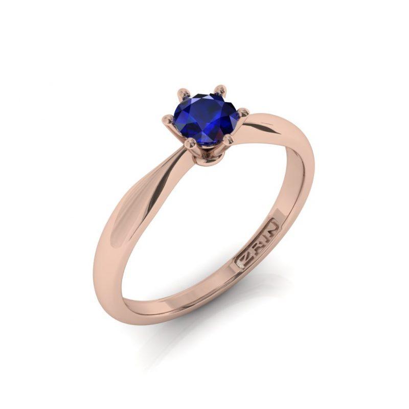Zarucnicki-prsten-model-637-crveno-zlato-1-SBA