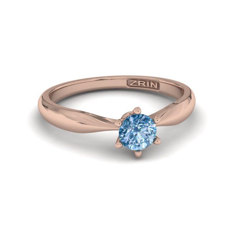 Zarucnicki-prsten-model-637-crveno-zlato-2-DBA