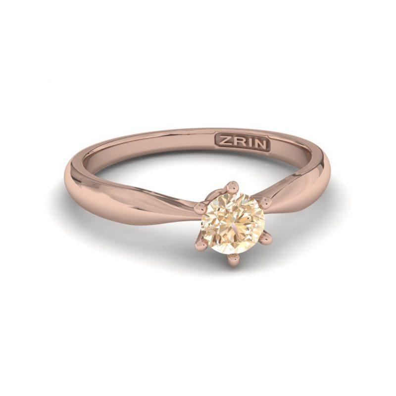 Zarucnicki-prsten-model-637-crveno-zlato-2-DBRA