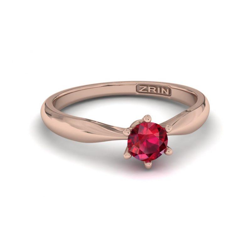 Zarucnicki-prsten-model-637-crveno-zlato-2-RUA