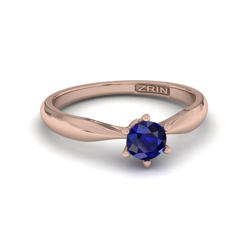 Zarucnicki-prsten-model-637-crveno-zlato-2-SBA