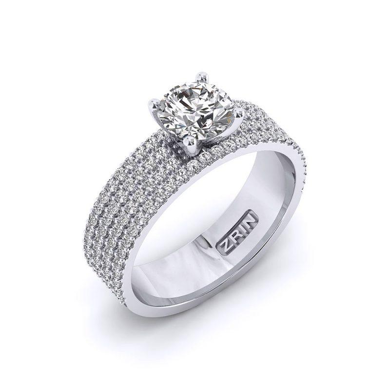Zarucnicki-prsten-model-717-bijelo-zlato-platina-1-PHS