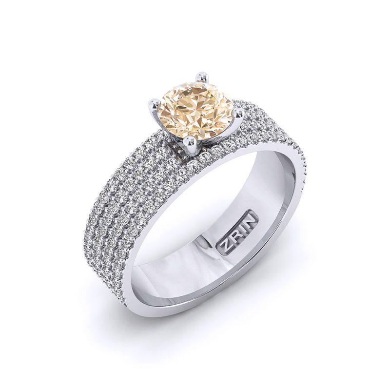 Zarucnicki-prsten-model-717-bijelo-zlato-platina-1-PHS-DBR