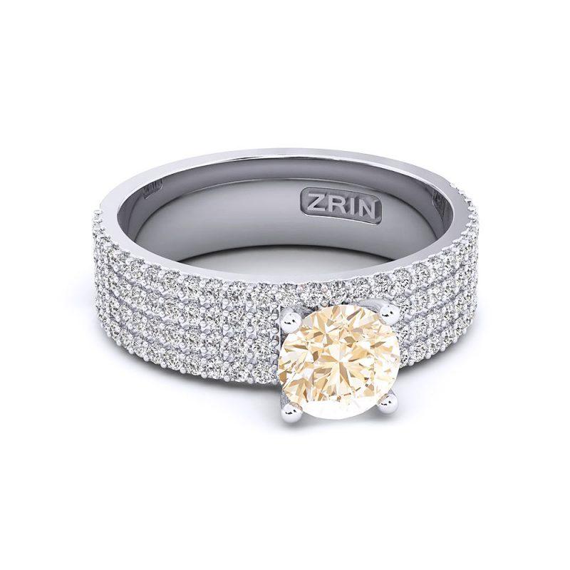 Zarucnicki-prsten-model-717-bijelo-zlato-platina-2-PHS-DBR